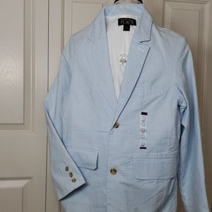 The Children's Place Tailored Blazer Size 12 NEW
